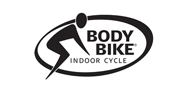 index_logo_bodybike.png
