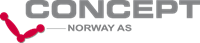 Concept Norway AS logo